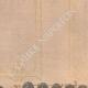DÉTAILS 03   Francisque Crötte traite la tuberculose à l'aide de l'électricité - Congrès de Londres - 1901