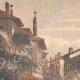 DÉTAILS 01   Adolphe Yvon - 1863 - Peinture française - La Bataille de Magenta - Musée de Compiègne