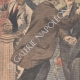 DETAILS 02 | Assassination of William McKinley, President of the United States - Buffalo - 1901