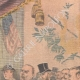 DETAILS 03 | Assassination of William McKinley, President of the United States - Buffalo - 1901