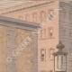 DÉTAILS 03 | La foule veut lyncher Emma Goldman à Chicago - États-Unis d'Amérique - 1901