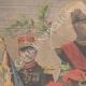 DÉTAILS 01 | Grands chanceliers de la Légion d'honneur - Révocation du général Davout - 1901