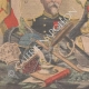 DÉTAILS 05 | Grands chanceliers de la Légion d'honneur - Révocation du général Davout - 1901