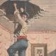 DÉTAILS 01 | Un cambriolage audacieux à Paris - 1901