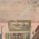 DÉTAILS 03 | Un cambriolage audacieux à Paris - 1901