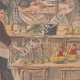 DÉTAILS 04   Louis Lépine lance un concours de jouets à Paris - 1901 - France