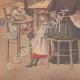 DÉTAILS 05   Louis Lépine lance un concours de jouets à Paris - 1901 - France
