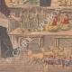 DÉTAILS 06   Louis Lépine lance un concours de jouets à Paris - 1901 - France