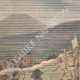 DÉTAILS 01 | Guerre du Transvaal - Reddition de soldats anglais - 1901