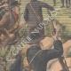 DÉTAILS 02 | Guerre du Transvaal - Reddition de soldats anglais - 1901