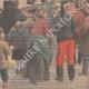 DETAILS 06 | Equestrian statue of Vercingetorix - Transportation - Paris - Clermont-Ferrand - 1901