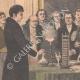 DETAILS 02 | Voltaic pile - Bonaparte attends the demonstration of Alessandro Volta - Paris - 1801