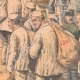 DETAILS 04 | Embarkation of convicts to Guyana - 1904