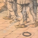 DETAILS 06 | Embarkation of convicts to Guyana - 1904