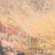 DÉTAILS 03   Incendie au théâtre Iroquois de Chicago - Nombreux morts - États-Unis d'Amérique - 1903