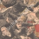 DÉTAILS 04   Incendie au théâtre Iroquois de Chicago - Nombreux morts - États-Unis d'Amérique - 1903