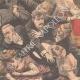 DÉTAILS 06   Incendie au théâtre Iroquois de Chicago - Nombreux morts - États-Unis d'Amérique - 1903