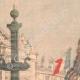 DETAILS 01 | Statue of Strasbourg - Place de la Concorde - Paris - 1904