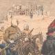 DETAILS 01 | British expedition to Tibet - Khamba Jong - 1904