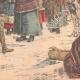 DETAILS 04 | British expedition to Tibet - Khamba Jong - 1904