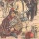 DETAILS 06 | British expedition to Tibet - Khamba Jong - 1904