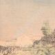 DÉTAILS 01 | Siège de la garnison allemande de Windhoek par les Héréros - Afrique australe - 1904