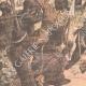 DÉTAILS 05 | Siège de la garnison allemande de Windhoek par les Héréros - Afrique australe - 1904