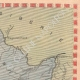 DETAILS 03   Map - The Russo-Japanese battlefield - 1904