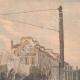 DÉTAILS 05 | Peinture - La Barrière de Clichy. Défense de Paris - Horace Vernet - 1814