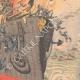 DETAILS 04 | Sinking of the battleship Petropavlovsk - Death of Admiral Makarov - Port Arthur - 1904