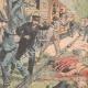DETAILS 04 | Railway accident in Roissy-en-Brie - Level crossing - Île-de-France - 1904