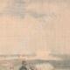 DÉTAILS 05 | Masséna blessé donnant ses ordres depuis une calèche lors de la bataille de Wagram - Autriche - 1809