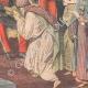 DETAILS 04 | Visit of Muhammad VI al-Habib, Bey of Tunis, in Paris - 1904