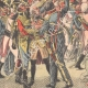 DETAILS 03 | Napoleon - Legion of Honour - 1804 (Jean-Baptiste Debret)
