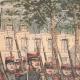DÉTAILS 01 | Réformes militaires - Présentation des armes - France - 1904