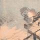 DETAILS 01   Defense of a Port Arthur bastion - Fort Zaredoutni - China - 1904