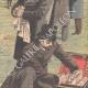 DETAILS 04 | Duel between Déroulède and Jaures in Hendaye - France - 1904