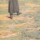 DETAILS 05 | Duel between Déroulède and Jaures in Hendaye - France - 1904