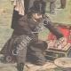 DETAILS 06 | Duel between Déroulède and Jaures in Hendaye - France - 1904