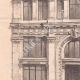DÉTAILS 02 | Banque - Crédit Lyonnais - Amiens - Somme - France (E. Douillet architecte)