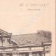 DÉTAILS 03 | Banque - Crédit Lyonnais - Amiens - Somme - France (E. Douillet architecte)