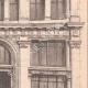 DÉTAILS 04 | Banque - Crédit Lyonnais - Amiens - Somme - France (E. Douillet architecte)