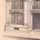 DÉTAILS 05 | Banque - Crédit Lyonnais - Amiens - Somme - France (E. Douillet architecte)
