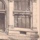 DÉTAILS 06 | Banque - Crédit Lyonnais - Amiens - Somme - France (E. Douillet architecte)