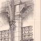 DETAILS 04   Bank - Crédit Lyonnais - Amiens - Somme - France (E. Douillet)