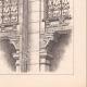 DETAILS 06   Bank - Crédit Lyonnais - Amiens - Somme - France (E. Douillet)