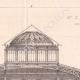 DÉTAILS 02   Banque - Crédit Lyonnais - Amiens - Somme - France (E. Douillet architecte)