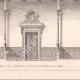 DÉTAILS 04   Banque - Crédit Lyonnais - Amiens - Somme - France (E. Douillet architecte)