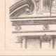 DÉTAILS 03 | Banque - Crédit Lyonnais - Fronton - Amiens - Somme - France (E. Douillet architecte)