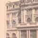 DETAILS 02   Bank - Banque de l'Union Suisse - St Gallen - Switzerland (Jwan Bartcky)